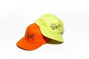 objet-boutique-5114