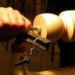 biennale des metiers d art tourneur sur bois