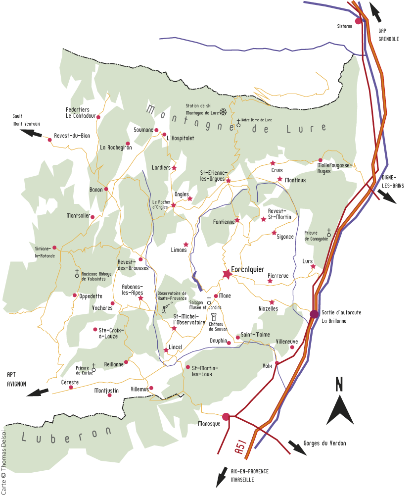 carte-territoire-brochure