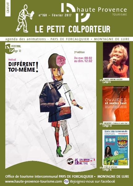 couverture-colporteur-février